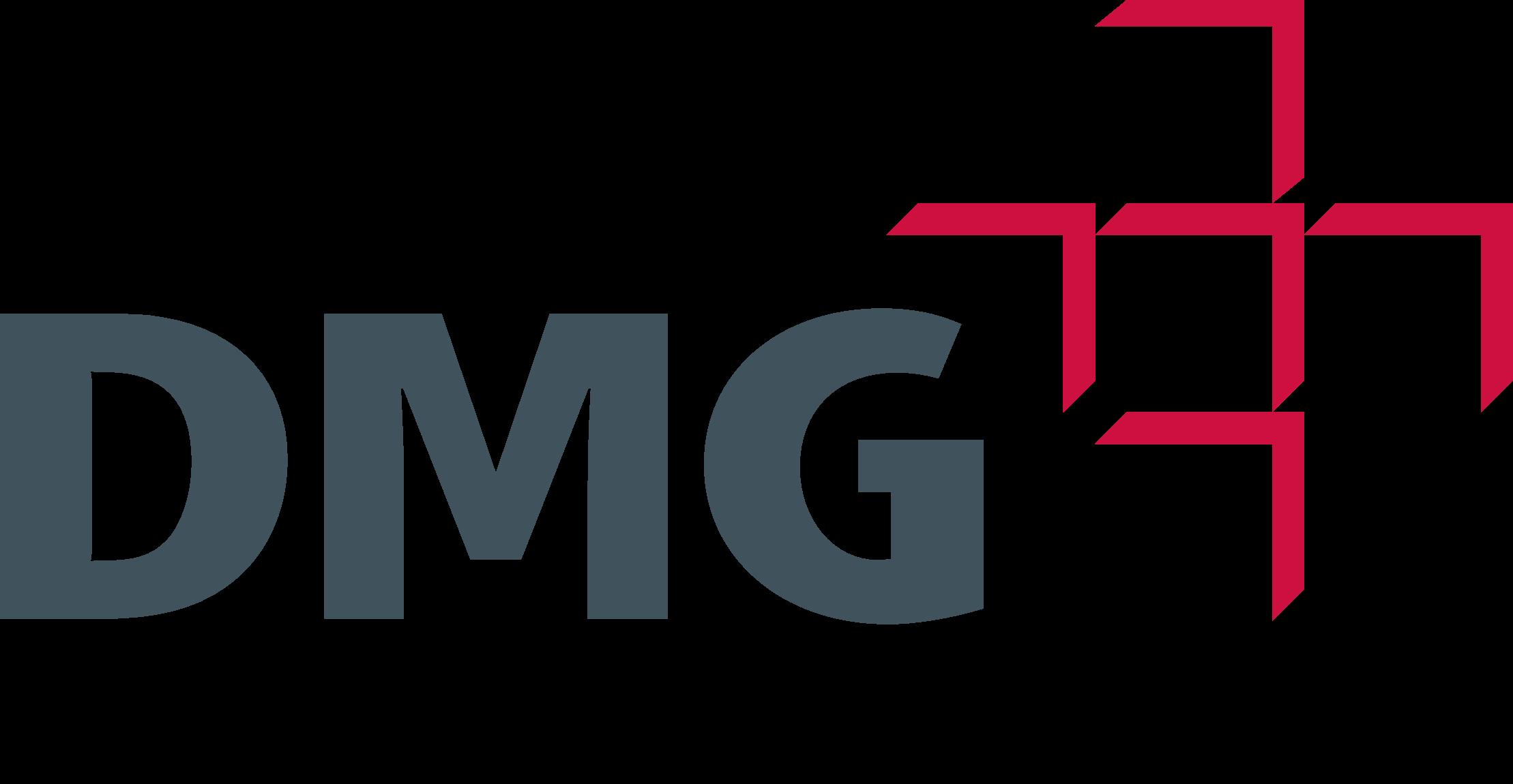 DMG Stellenportal